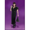 Transylvania Witch Plus Size